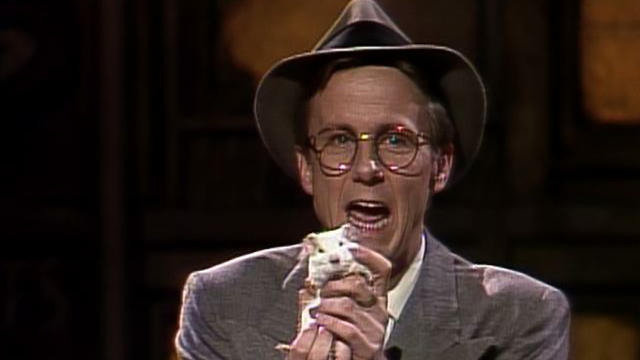 140207_2722855_Harry_Anderson_Monologue_anvver_3